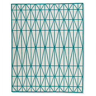 Kelton Outdoor Rug by Porta Forma