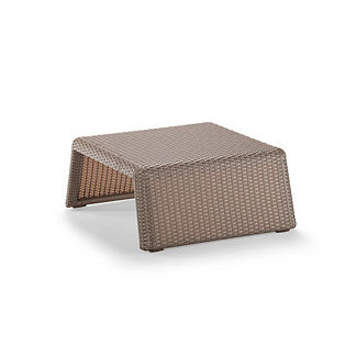 Airwin Side Table by Porta Forma