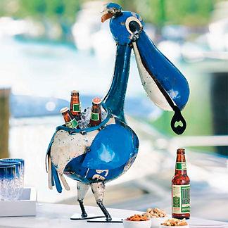 Pelican Beverage Tub