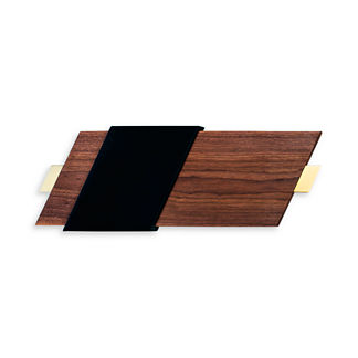 Finell Slide Serving Tray