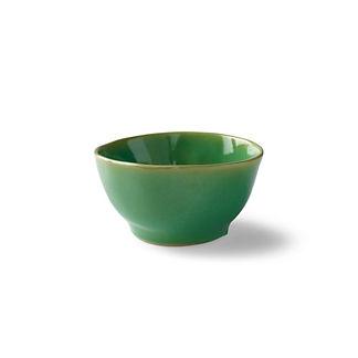Vietri Forma Cereal Bowls, Set of Four