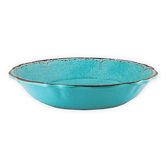 Antiqua Salad Bowl