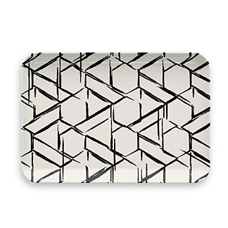 Savannah Tray by Porta Forma