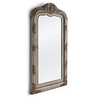 Baroque Storage Mirror