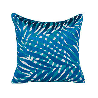 Yves Delorme Kota Decorative Pillow