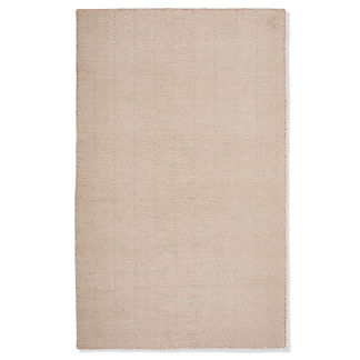 Joice Outdoor Rug