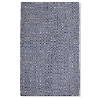 Baker Outdoor Rug