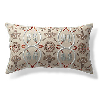 Adesso Decorative Pillow