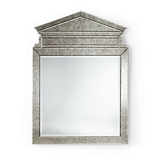 Flavia Wall Mirror