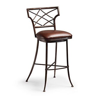 Copeland Bar Height Bar Stool