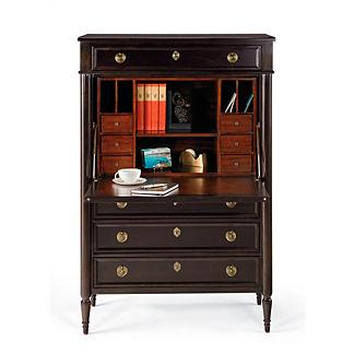 Kingsley Desk