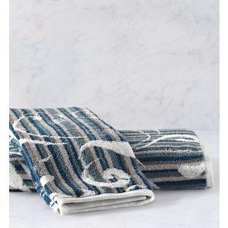 Andria Hand Towel