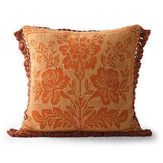 Aubusson Decorative Pillow I