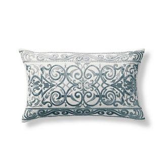 Rousseau Decorative Lumbar Pillow