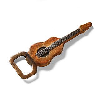 Margaritaville Guitar Bottle Opener