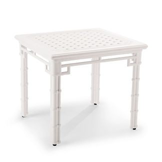 Ibis Isle Side Table
