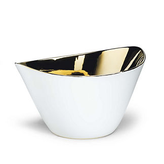 Donatella Ceramic Beverage Tub