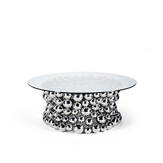 Cava Coffee Table by Porta Forma