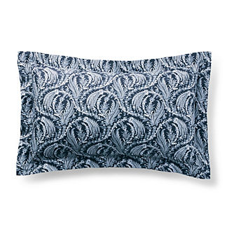 Preston Pillow Sham