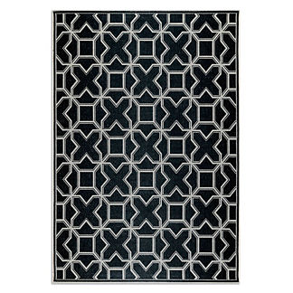 Orvieto Outdoor Rug