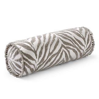 Nyamira Dove Outdoor Bolster Pillow