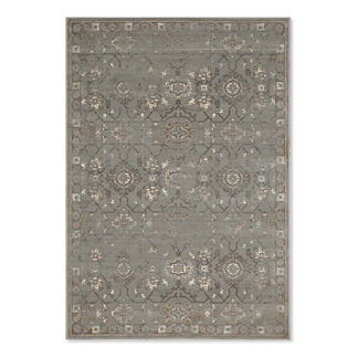 Hayford Easy Care Vintage Area Rug