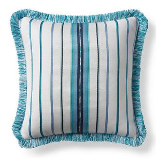 Anasazi Stripe Aruba Outdoor Pillow