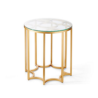 Blakely Side Table