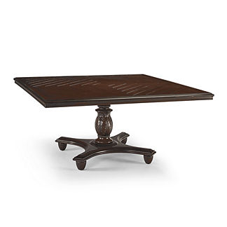 St. Martin Square Dining Table