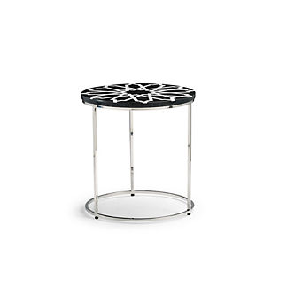 Sienna Side Table
