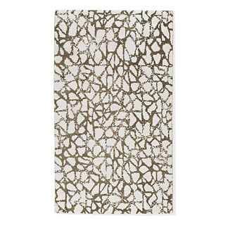 Catalonia Outdoor Rug by Porta Forma
