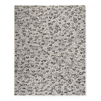 Kisses Outdoor Rug by Porta Forma