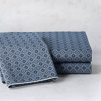 Wilshire Sheet Set