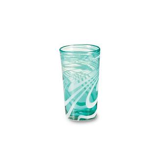 Tidal Highball Glasses, Set of Four