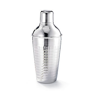 Matrix Cocktail Shaker by Porta Forma