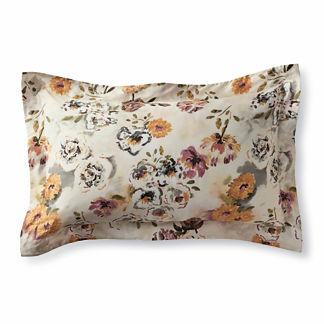 Elodie Pillow Sham