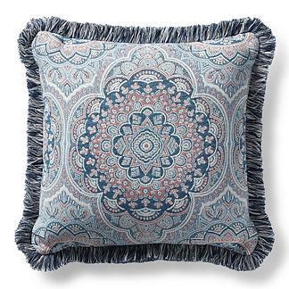 Saffie Calypso Outdoor Pillow