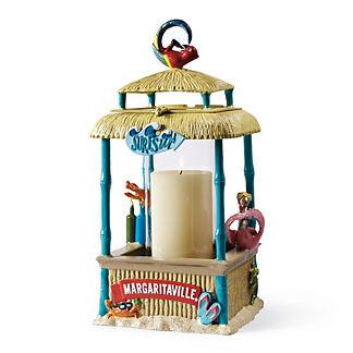 Margaritaville Tiki Hut Lantern