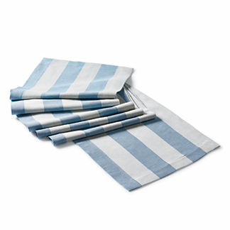 Nantucket Table Runner