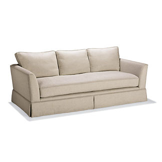 Everly Upholstered Sofa