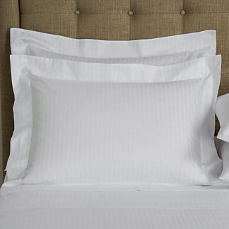 Frette Hotel Atlantic Pillow Sham