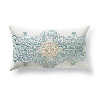Luciano Decorative Lumbar Pillow