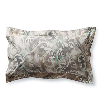 Delano Pillow Sham