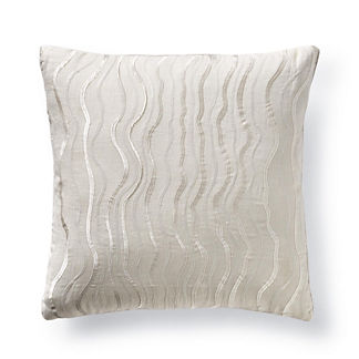 Whimsy Decorative Pillow