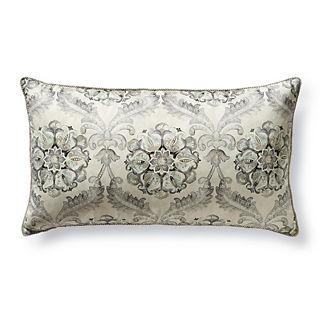 Solene Pillow Sham