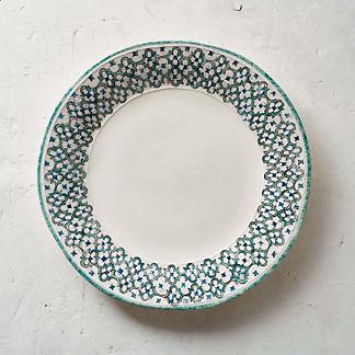 Tile Serving Platter