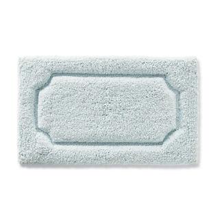 Ethereal Bath Rug