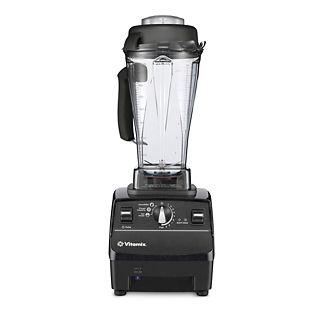Vitamix Pro 500 Gallery Blender