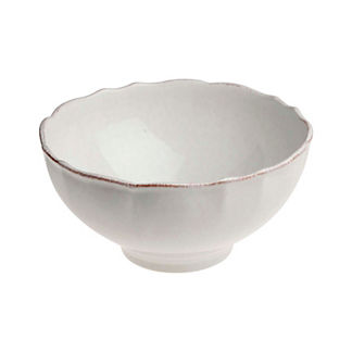 Casafina Impressions Serving Bowl