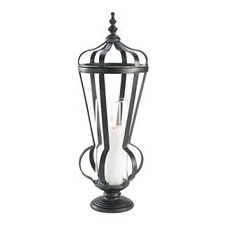 Abbott Lantern